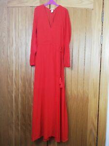 Women's H&M Dress Size 6