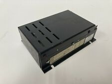 CONVERTER CONCEPTS VT25-182-10/CB POWER SUPPLY