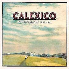 Ungespielte LP-Vinyl-Schallplatten-Alben aus den USA & Kanada Ersterscheinung