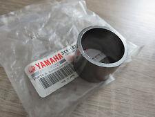 Yamaha Auspuff Dichtung XV1600 XJR1300 FJ1200 XJR1200 VMX1200 V-Max XVS1100 Neu