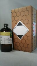 Hexane, ~1000 mL (32 fl. oz)