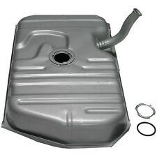 Fuel Tank Dorman 576-354 fits 84-87 Buick Regal 3.8L-V6