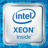 Intel Xeon Prozessor E5-1650v2 / 12MB /  3,50 GHz / LGA 2011 /CPU Prozessor