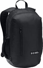 Under Armour Roland Backpack - Black