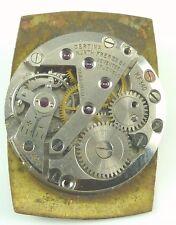 Certina Watch Parts Tools Guides Ebay