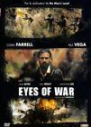 Eyes of War DVD NEUF SOUS BLISTER