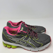 Asics Gt-2170 Womens Sneakers Size 8.5 (A145)