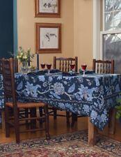 "60"" X 90"" Tablecloth"