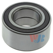 Wheel Bearing fits 2002-2011 Honda Element CR-V  WJB