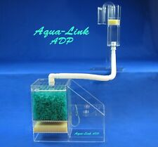 Aqua-Link ADP Wet Dry package 2010 (Plug & Play).