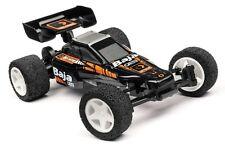 HPI MINI Elektro Buggy Baja Q32 1:32 RTR 2,4 Ghz 2WD Komplett Set