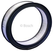 Air Filter-Workshop Bosch 5547WS