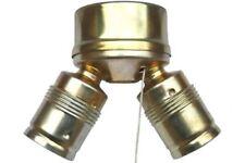 Markenlose Angebotspaket-Lampen fürs Arbeitszimmer