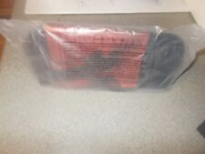 Morphe Complexion Crew makeup brushes New, sealed in packaging free ship!