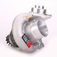 Turbo CHRA Upgrade Kit VOLVO S70 850 TD04HL-19T / Replace 13G 15G 16T 18T