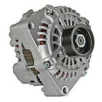 NEW 12V 140A ALTERNATOR FITS PONTIAC GTO 5.7L 350 V8 2004 04896803AA 4896803AA