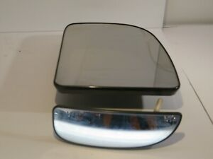 Mirror For 2002-2008 Ford E-350 Super Duty 2003-08 E-250 RIGHT SIDE