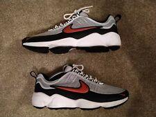 Nike zoom sprdn spiridon UK 9 flyknit max air bw classic tn 90 97 95 180 87 1