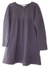 Robes pour fille de 2 à 16 ans en 100% coton