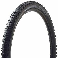 "Hutchinson 29"" x 2.15"" MTB XC Race Tyre Triple Coumpound TR Tubeless Ready 2.15"