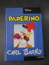 CARL BARKS - PAPERINO n° 13 - EDIZIONI IF - VOLUME CARTONATO