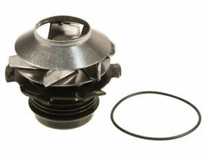 For 1995-2002 Cadillac Eldorado Water Pump AC Delco 87482KB 2000 1996 1997 1998