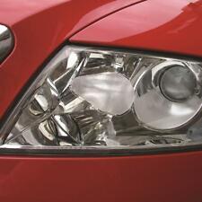 Headlamp Beam Benders Euro Driving Universal Head Light Lamp Adaptors For Audi