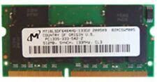 3COM-NBX-v3000 , V3001 512MB-Memory