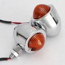 Turn Signals Light for Honda Shadow Rebel 250 500 750 1100 VTX VT 1300 1800 C