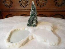 Rudolph Ice Pond Island of Misfit Toys box