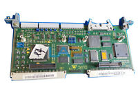 6SE7090-0XX84-0AB0 For Siemens Inverter70 Series CUVC Board Io Terminal Board