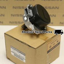 NEW Nissan CAS Cam Crank Angle Sensor for R34 RB26 and RB25 NEO 23731-5L30A