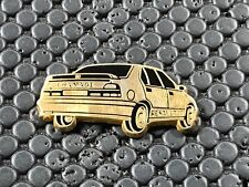 pins pin BADGE CAR RENAULT 19 CHAMADE  ARTHUS BERTRAND