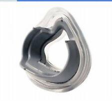 Fisher & Paykel - Zest nasal Foam Cushion & Silicone Seal  400HC542 size: STD