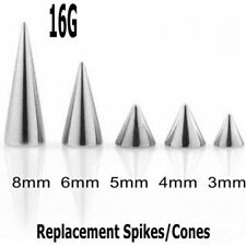 Cone/Spike