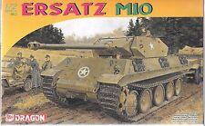 Dragon Armor PRO Series ERSATZ M10 in 1/72 7491 ST