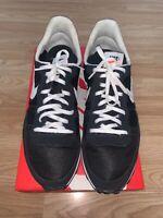 Nike Challenger OG Trainers Black Size 11