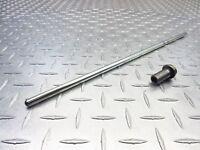 2014 14-15 HONDA VFR800 INTERCEPTOR 800 CLUTCH PUSH ROD PIN LOCK BEARING OEM