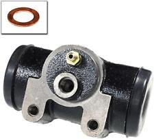 Drum Brake Wheel Cylinder Bendix 33314