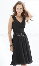 *NEW* B2 JASMINE Size 14 Dress ***Retails***$178.00