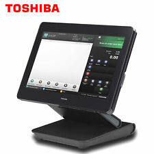 Toshiba TCx 800 All-In-One POS 15.6