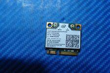 """New listing Samsung Np700Z5B 15.6"""" Genuine Laptop Wireless WiFi Card 6235Anhmw Ba68-08433A"""