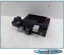 VW Touran 03-06 Supply Control Unit Part no 3C0937049D