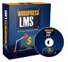 Wordpress LMS - VIDEO TRAINING - MRR