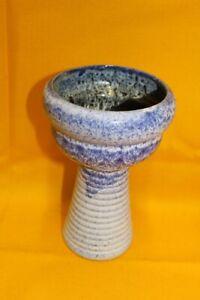 Keramik Schale oder Kelch