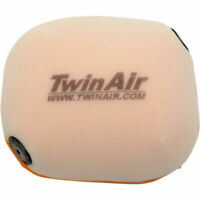 New Twin Air Air Filter KTM SX 125 -  SXF 250 350 450 2016 2017 2018 2019 2020