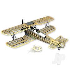 Guillow Boeing Stearman PT-17 Balsa Model Aircraft Kit