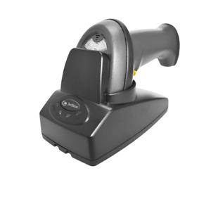 3nStar 1D Handheld Barcode Scanner (SC305)