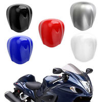Motorcycle Rear Seat Fairing Cover Cowl For SUZUKI GSXR 1300 Hayabusa 2008-2017