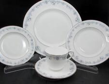 Royal Doulton ANGELIQUE 5 Piece Place Setting H4997 GREAT CONDITION